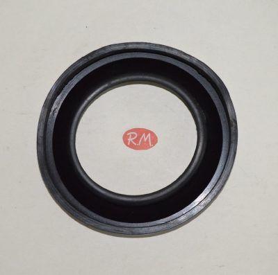 Junta para manguito PVC inodoro Ø 90 mm