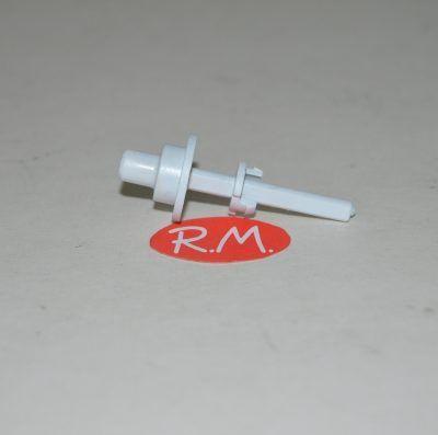 Perno mando calentador Saunier Duval 0020099256