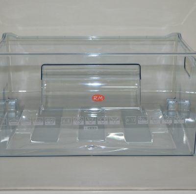 Cajón superior congelador Electrolux 2675008151