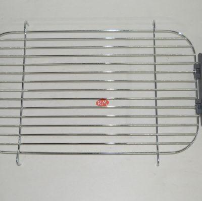 Parrilla grill Taurus MAXIM'S (VER III) 083085