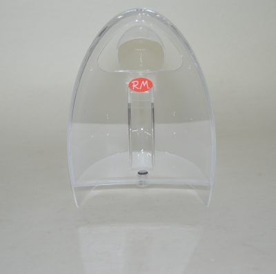 Depósito agua cafetera Krupps espress genio MS-623530