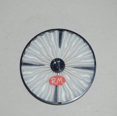 Filtro aire redondo LG 5231FI3767C