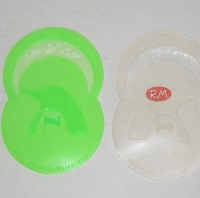 Tapón mas filtro silicona fregadero pinfitap
