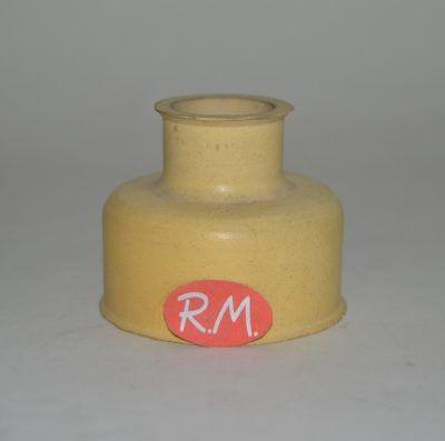 Goma enchufe inodoro 53 x 25 mm