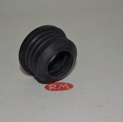 Junta para unión tubos PVC M-40 H-25 - 32 mm