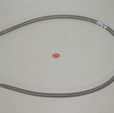 Conexión flexible agua 100 cm H - H 3/8