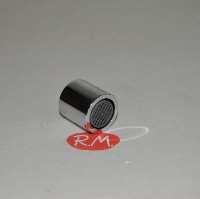 Filtro espumante grifo H 18