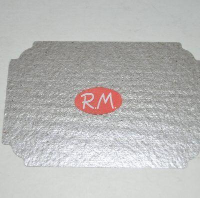 Placa mica microondas Teka TMW20 93183392