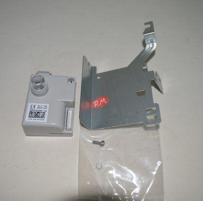 Caja de conexiones calentador Junkers WRB 8738716328