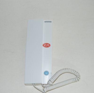 Teléfono interfono Fermax 3399