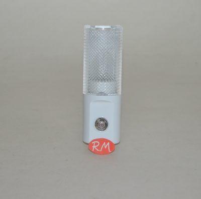 Luz quitamiedos con sensor 5 W