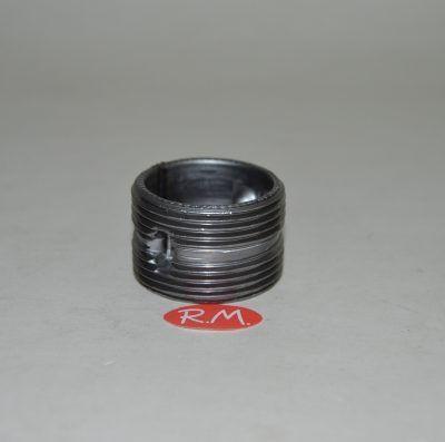 """Manguito unión elementos radiador calefacción 1"""" 1/4"""