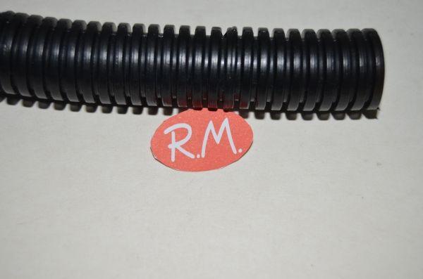 Tubo corrugado 20 mm rollo de 15 metros