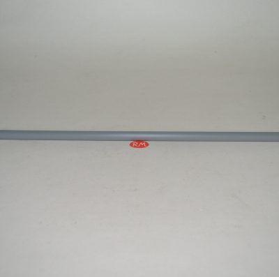 Sonda plástico radiador calefacción Ø 12 mm 450 mm