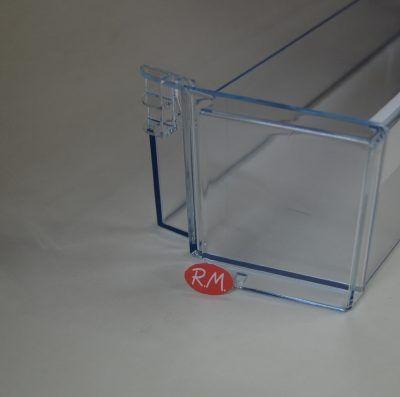 Botellero inferior puerta nevera Bosch 00704751