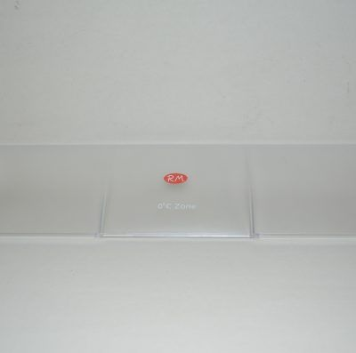 Tapa abatible cajón 0° frigo Saivod 4312910100