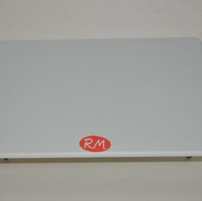 Tapa para caja de empalme rectangular 160 x 100 mm