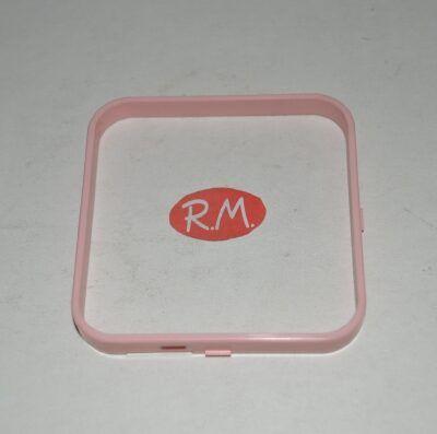 Suplemento color rosa Fontini quattro 4420