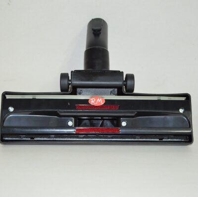 Cepillo suelo aspirador Rowenta RS-RT900496