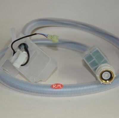 Manguera entrada agua con aquastop lavadora Bosch Siemens 704767