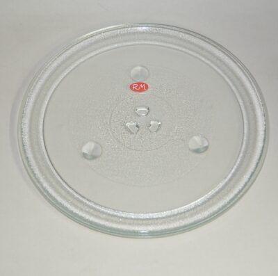 Plato giratorio microondas Panasonic Ø 315 mm