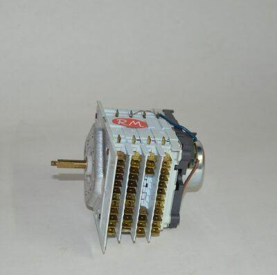 Programador lavadora New Pol EC4423.02 A 127641112