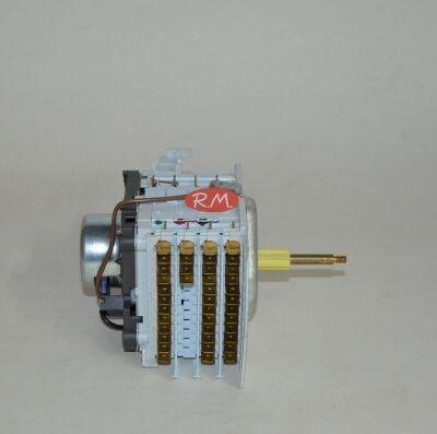 Programador lavadora New Pol EC4236.02 C 127641102
