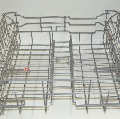 Cesto superior lavavajillas Corbero CLV5400W