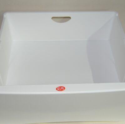 Cajón superior congelador Fagor F19A013A1