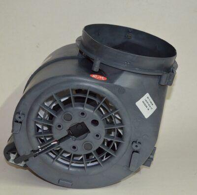 Motor campana Teka 81460063