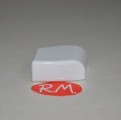 Botón vapor plancha Bosch 615242