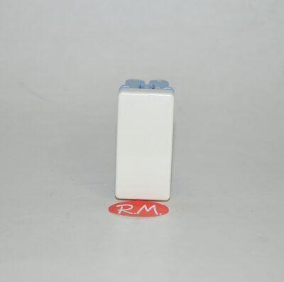 Interruptor unipolar Simón 27 27101-61 marfil