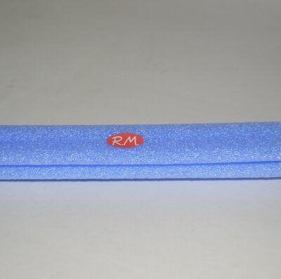 Perfil de espuma para protección GLS de 1 metro