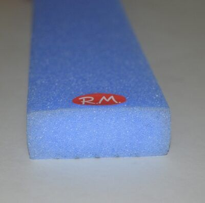 Perfil de espuma para protección RDH de 1 metro