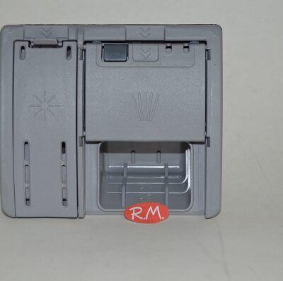 Dosificador detergente lavavajillas Balay 755073