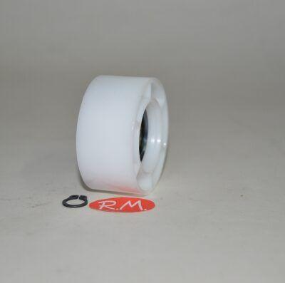 Polea tensor secadora Balay 632045