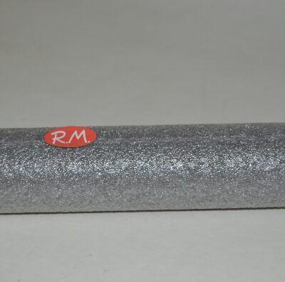 Coquilla aislante para tubo de cobre 18 tira de 2 metros