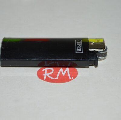 Encendedor de gas Brio de colores