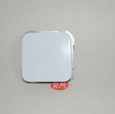 Conmutador Simón 31 31201-30 blanco