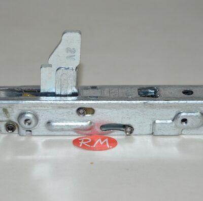 Bisagra puerta horno eléctrico Whirlpool 481010562919