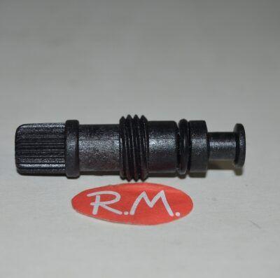 Selector caudal calentador agua Cointra V5238