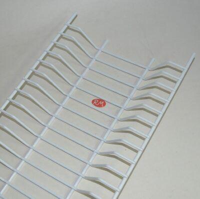 Escurreplatos blanco armario 85 cm