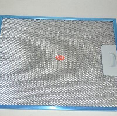 Filtro metálico campana 275 x 344 Teka 81460133