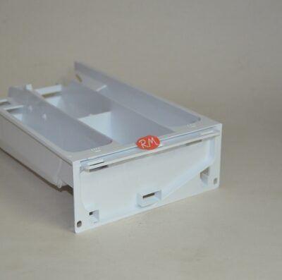 Cajón jabonera lavadora Electrolux 1325075115