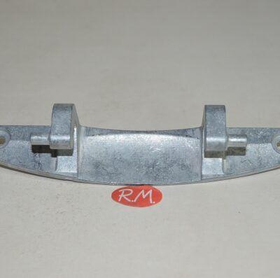 Bisagra puerta lavadora Balay 620835 - 741935
