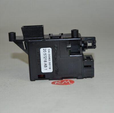 Blocapuerta lavadora Bosch 154162