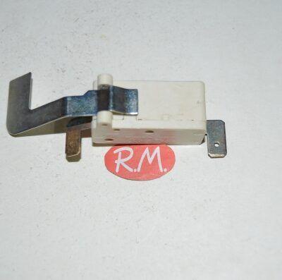 Micro puerta lavavajillas Candy 49018080