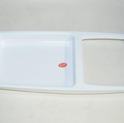 Bandeja portacubitera frigo Fagor AS0016827