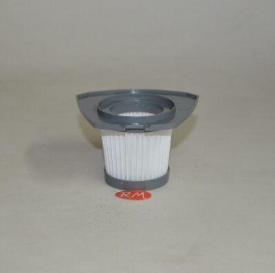 Filtro hepa aspirador Taurus 088137