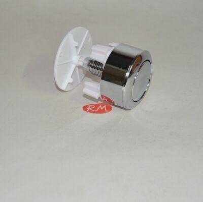 Prhie pulsador descarga Niágara P7011010